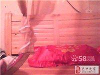 自然色1,米8大床低价甩卖
