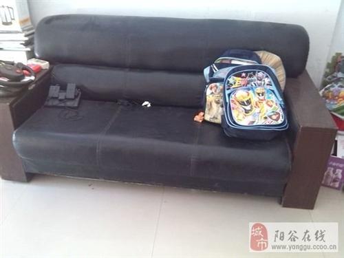 有要2手沙發