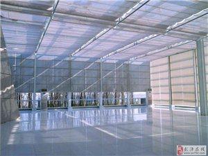 專業江西電動窗簾辦公窗簾遮陽系統產品