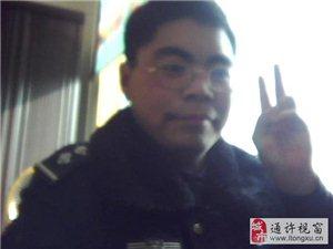 培训中国伦理道德传统文化和宗教佛教、道教、儒教文化