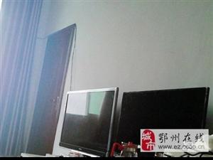 海信网络电视42秤 - 2500元