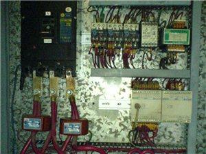 维修电机机电,电动工具,线路安装。。。电氧焊