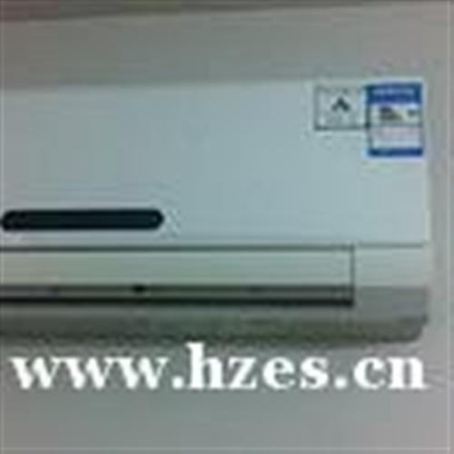 格蘭仕1.5P空調出售,無維修