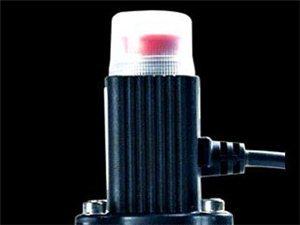 有毒可燃气体报警器就选大元安防