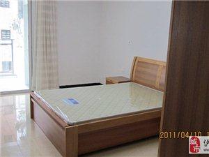 江阳区东门口江景楼一室一厅精装住房出租