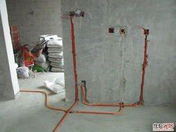 南京江东北路周边专业电路灯具维修安装水管洁具马桶