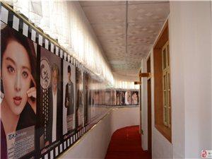 北京星干線少兒舞蹈、美術、小主持人、模特表演班招生