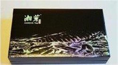 湘芽 正宗安化黑茶 特價包郵 - 268元