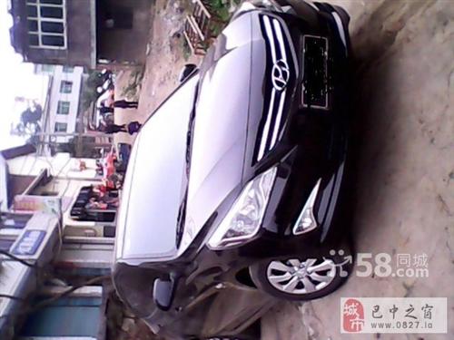 现代瑞纳 2013款1.4手动舒适型[首先申明此车属于按揭车