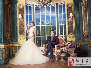 【佳丽国际婚纱摄影】徐州大气内外景