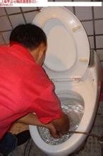 溫州甌北化糞池清理、下水道疏通、馬桶疏通維修