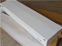 低价出售电钢琴(象牙白),9.5成新。还有凳子全套