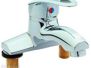 溫州水管安裝維修,水龍頭安裝更換,馬桶維修安裝