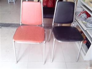 郑州学习桌折叠课桌各种桌子椅子订做