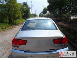 東南V3菱悅2009款1.5 手動 風采版