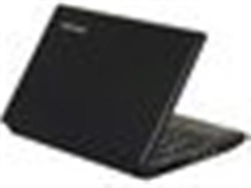 高配还在保修期间联想笔记本超低价出售