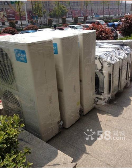 全新二手格力中央空调专卖店欢迎选购