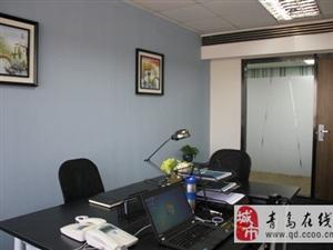 提供办公室出租,商务会议室,