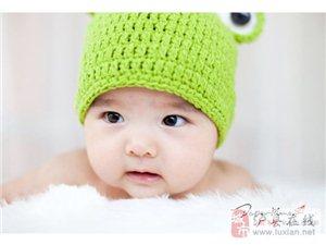 泸县纸飞机私家儿童摄影