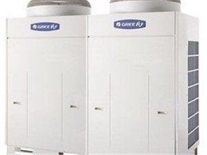 新都空调维修加氟格力美的海尔中央空调维修安装加氟