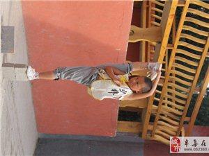 少林寺最好的武术学校少林贵族学校