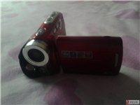 转让9.5成新的DV摄像机