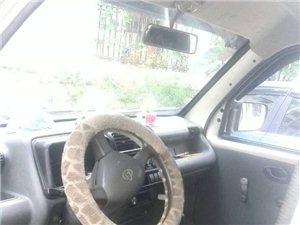 外出打工车辆闲置在家超低价转让