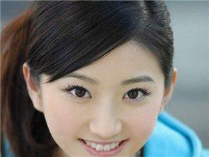 上海韩式专业纹眉