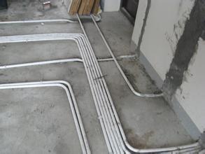溫州水電維修,甌北水電安裝,電路改造,開關安裝