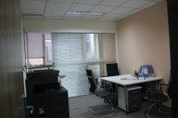 市南合租办公室/办公位出租,780/月,费用全包