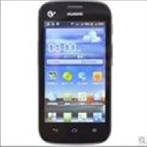 出售华为G3智能手机一部