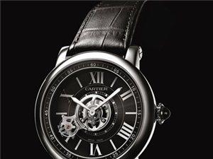 愛彼手表回收 淮安名表回收