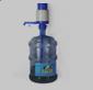 自动售水机5公斤纯净水桶批发