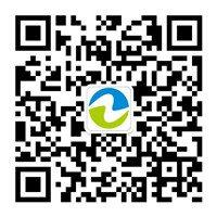 微信公共平臺開發