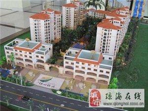 绿叶经典出售120平米3房53万(直接更名)