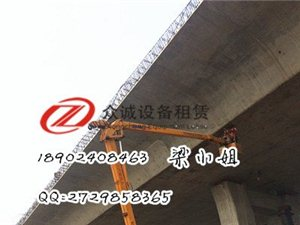 从化20米登高车街口桥梁油漆