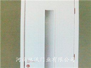 室内烤漆、免漆门批发
