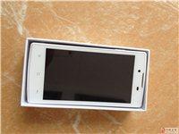 出售全新OPPOR831S4G手机一部.价格面谈
