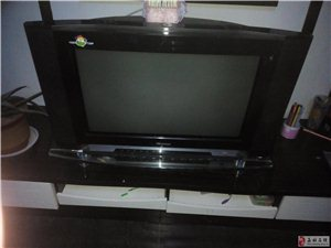 出售海信电视机