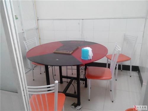 转让消毒柜,桌子和火锅桌子