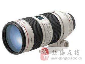 求购各大品牌系列单反相机单反镜头高端数码全城最