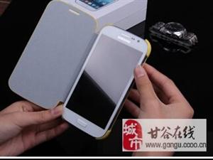 92成新三星i699i电信手机低价转卖