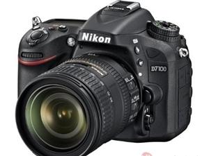 常年专业收售高档各型单反相机数码摄像机数码产品