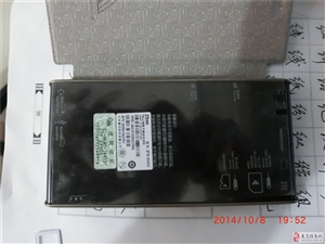 低价出售中兴星星一号(s2002)移动4G手机