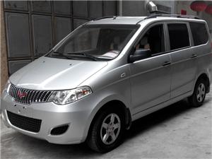 出租五菱宏光商务车MPV,七座,空间大,坐的舒服