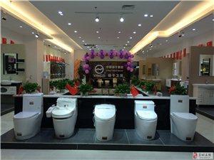 揚子衛浴石家莊總代理誠招各縣市加盟商、經銷商