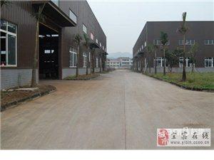 优发娱乐官网罗龙工业园2400平米重钢厂房出租