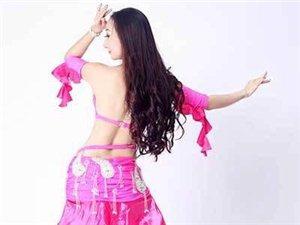 【曼姿东方舞】十月零基础班东方舞瑜伽火热招生中