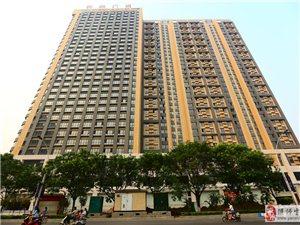 出租和顺广场公寓楼写字间办公室