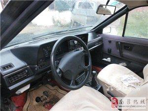 大众桑塔纳 1999款 1.8 豪华型  转让私家车桑塔纳